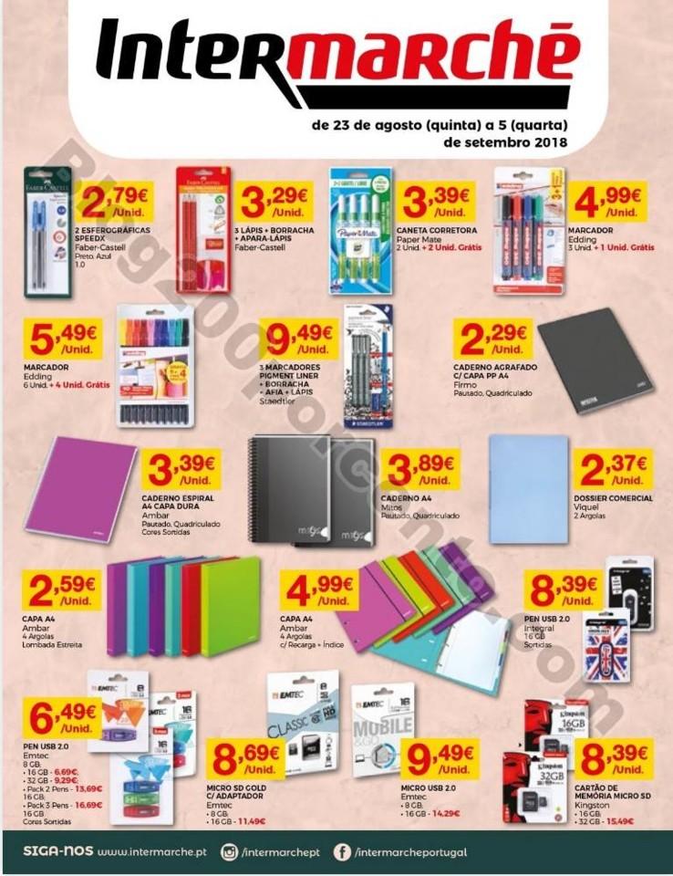 Promoções-Descontos-31388.jpg