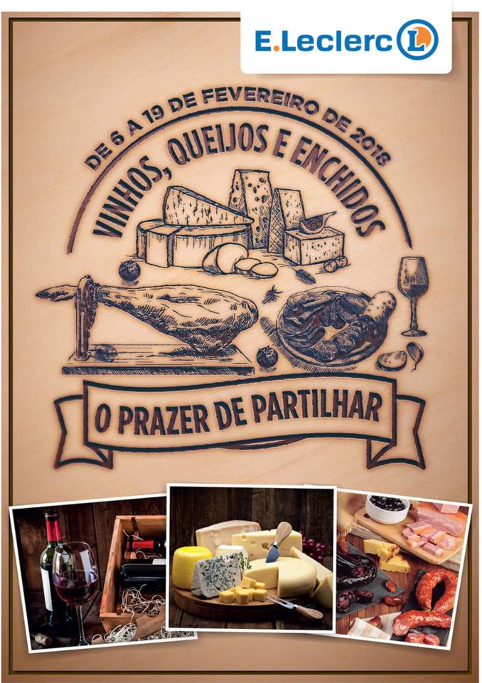Eleclerc-Promoções-Folheto-Vinhos_Page1.jpg