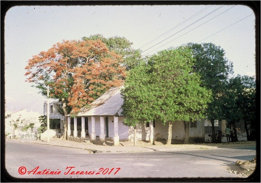 Casa indianos.jpg