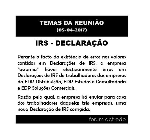 IRS-Declaração.png
