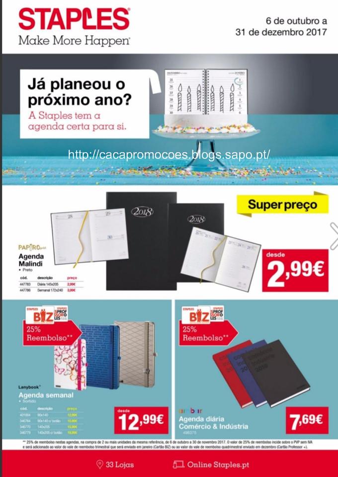 staples folheto_Page1.jpg