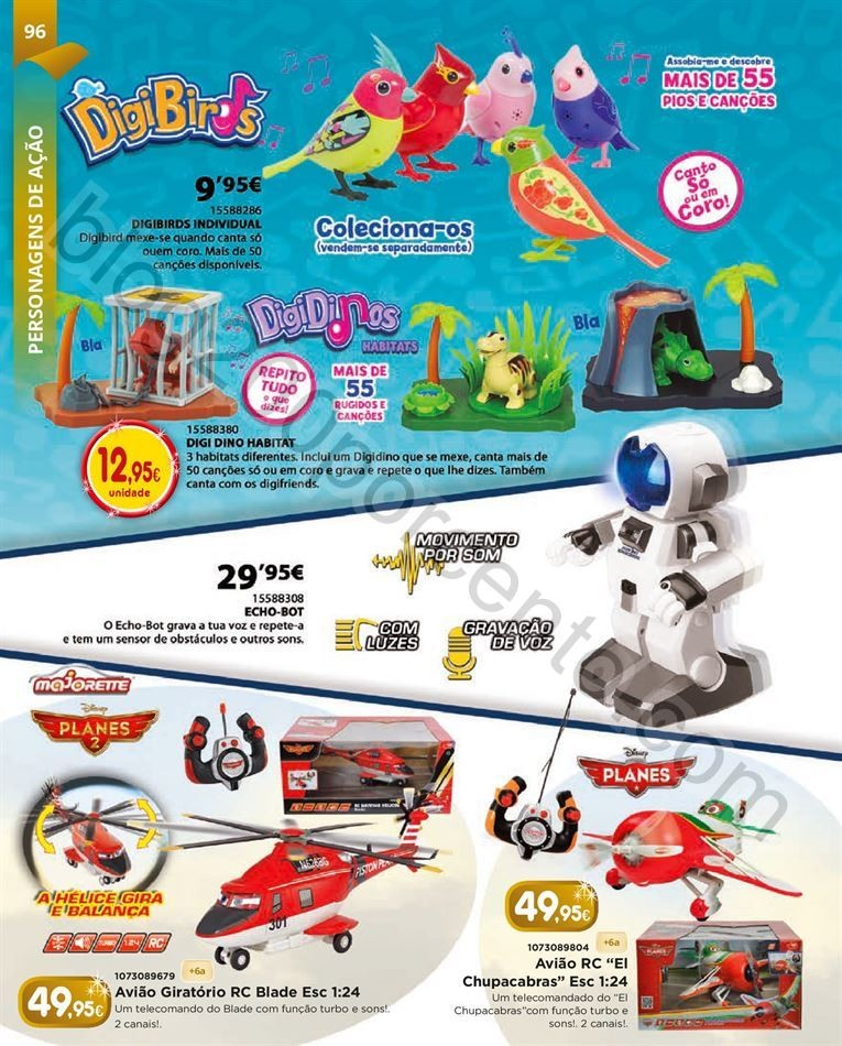 Centroxogo Brinquedos Natal 2016 96.jpg