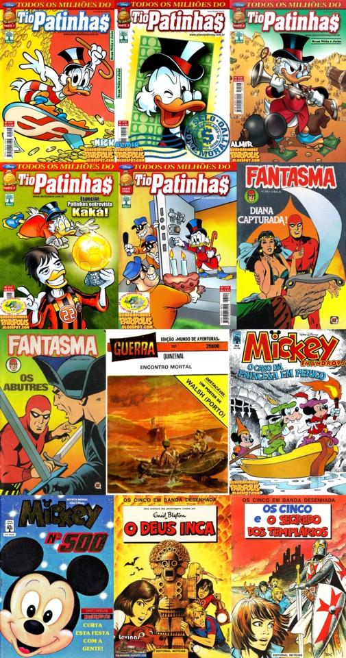 Tio Patinhas 514_QP_01-horz-vert.jpg