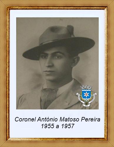 Coronel António Matoso Pereira - 1955 a 1957.png