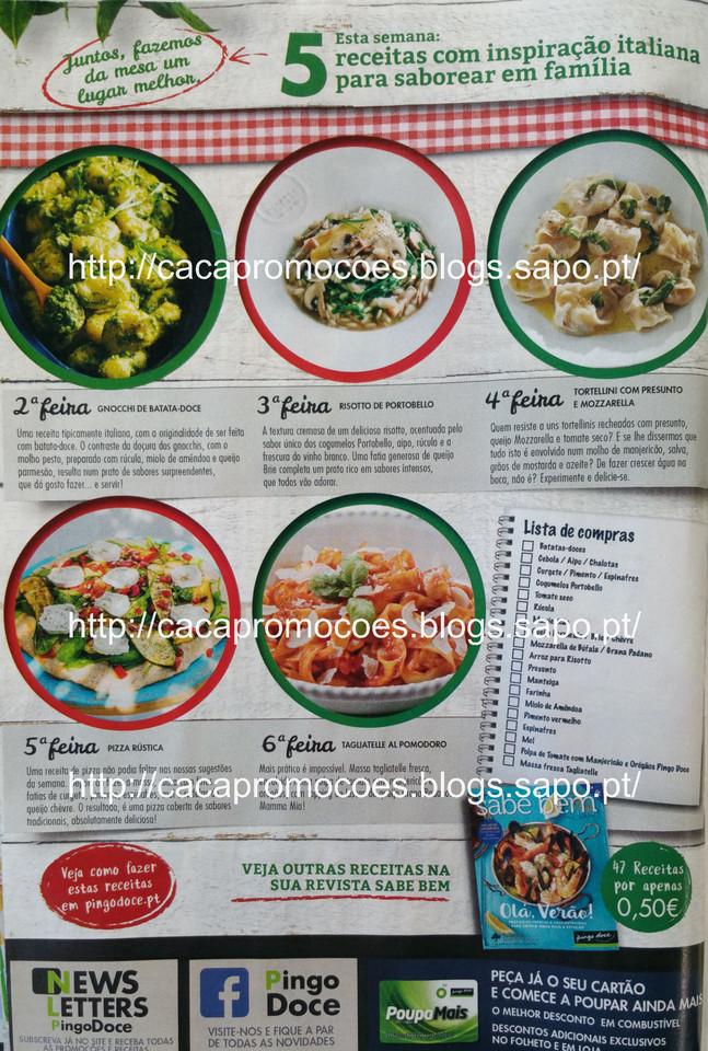 Pingo doce folheto_Page6.jpg