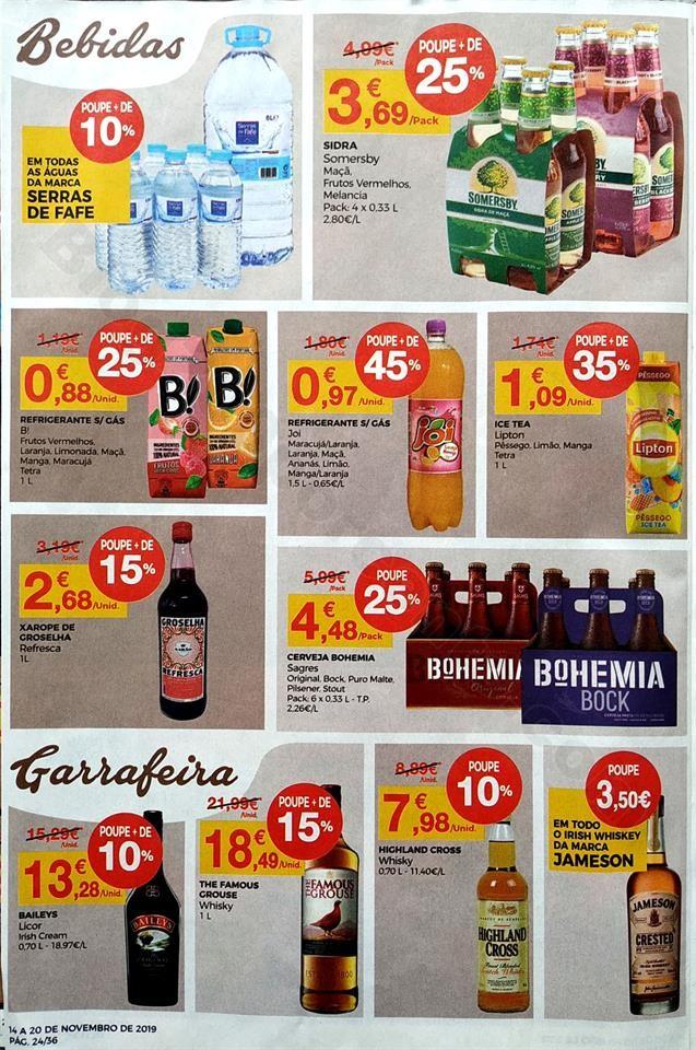 folheto Intermarché 14 a 20 novembro_p (24).jpg