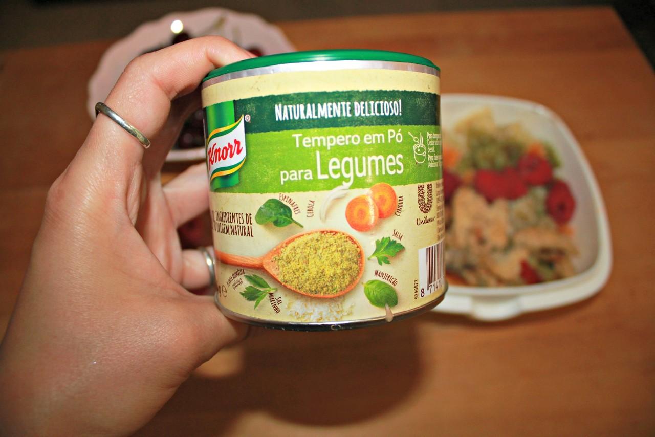Knorr_Legumes_temperos_framboesas_Massa_2.jpg