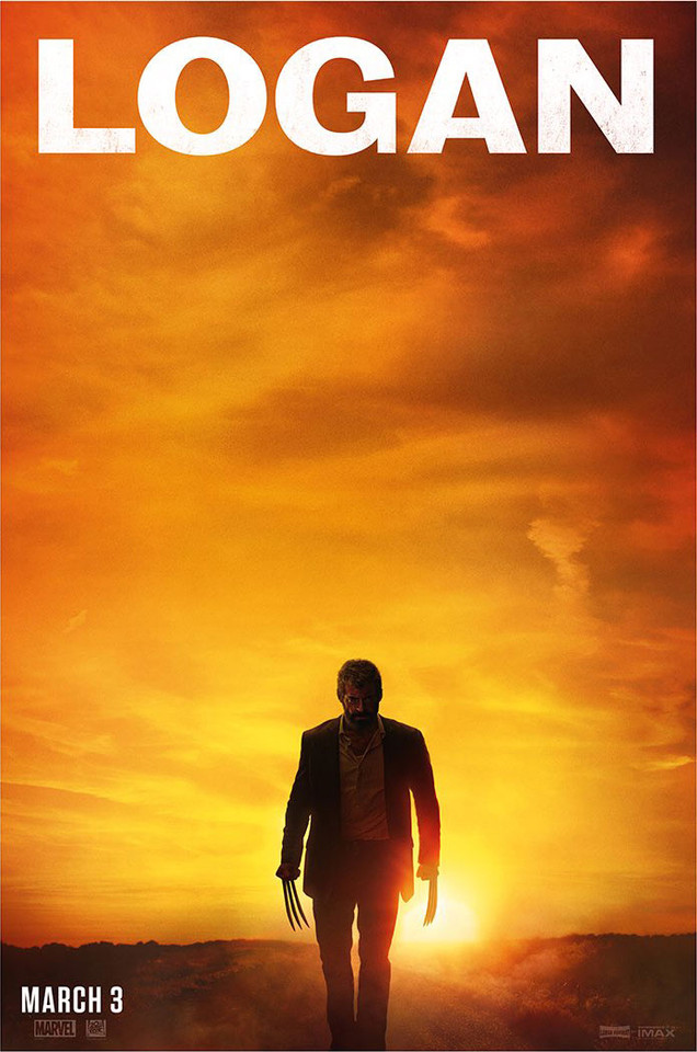 logan-poster-movie-wolverine.jpg