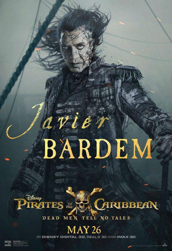 pirates-caribbean-5-javier-bardem.jpg