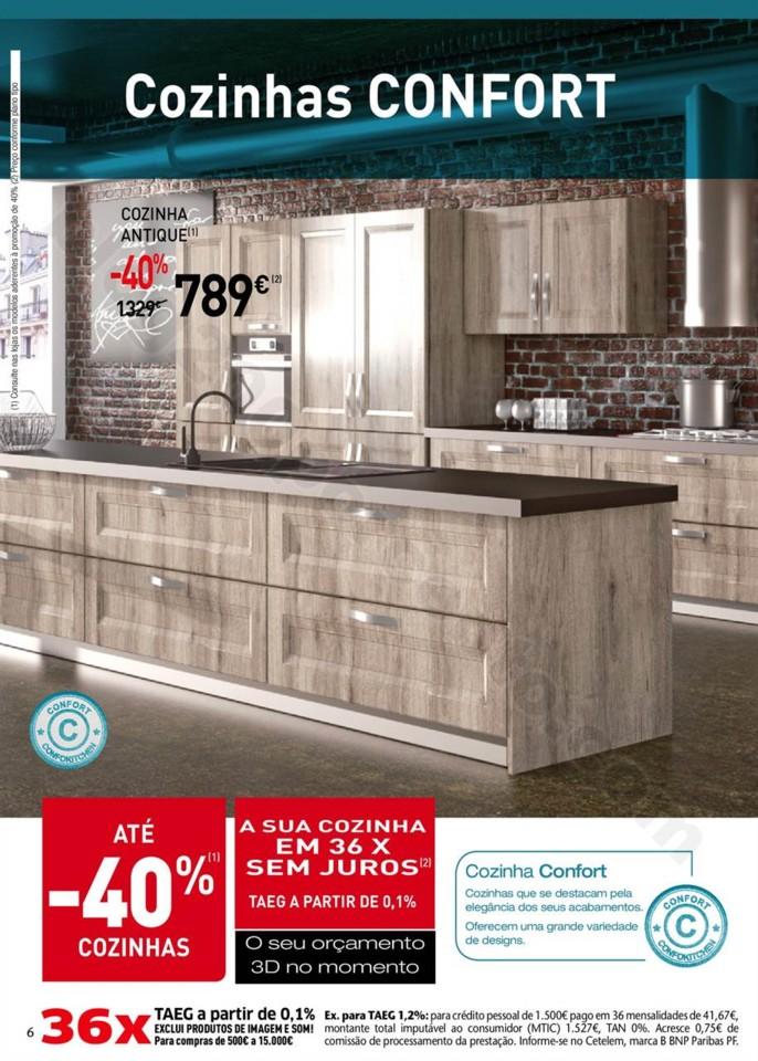 conforama cozinhas 2017 6.jpg
