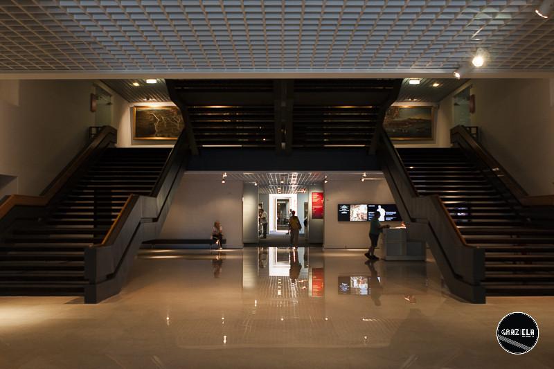 Museu Nacional Arte Antiga_Pequenas-0239.jpg