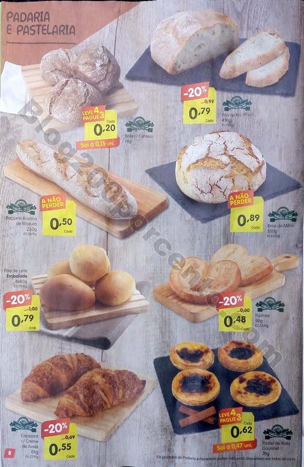 folheto minipreço family 25 a 31 outubro_8.jpg