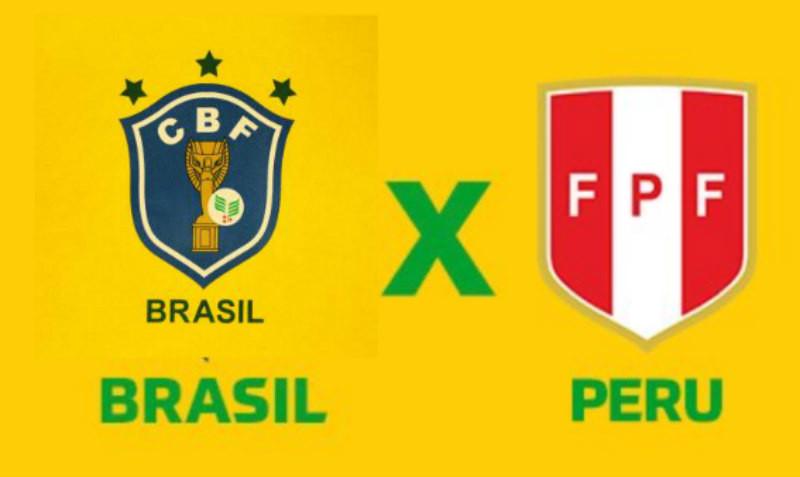 brasil-x-peru-567x338.jpg