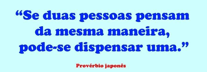 Provérbio japonês 1.jpg