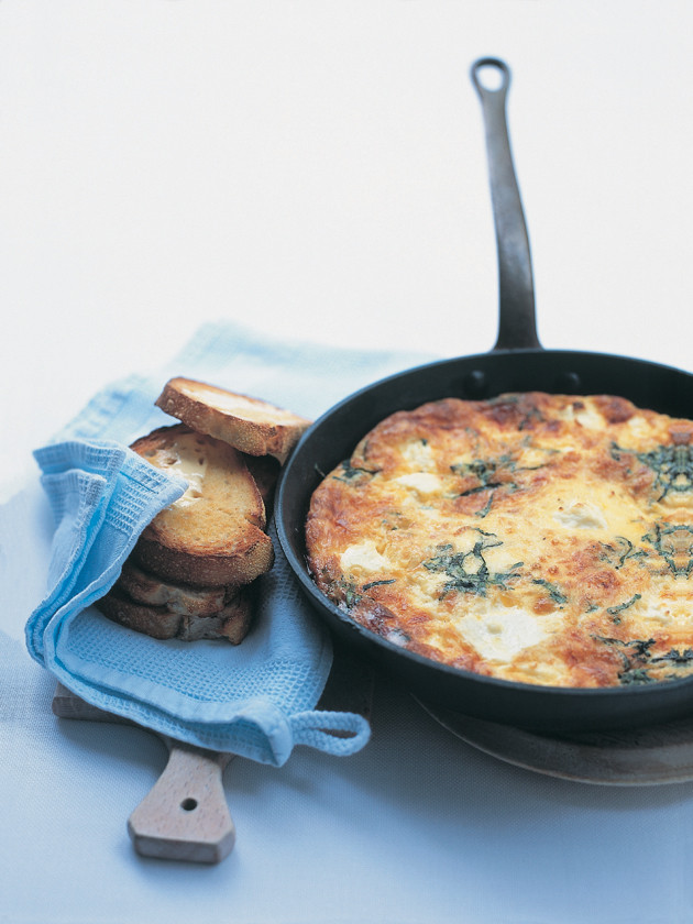 three-cheese-frittata.jpg