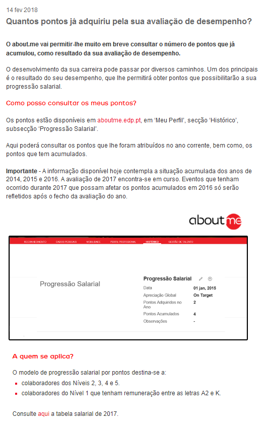 AvaliaçaoDesempenho.png