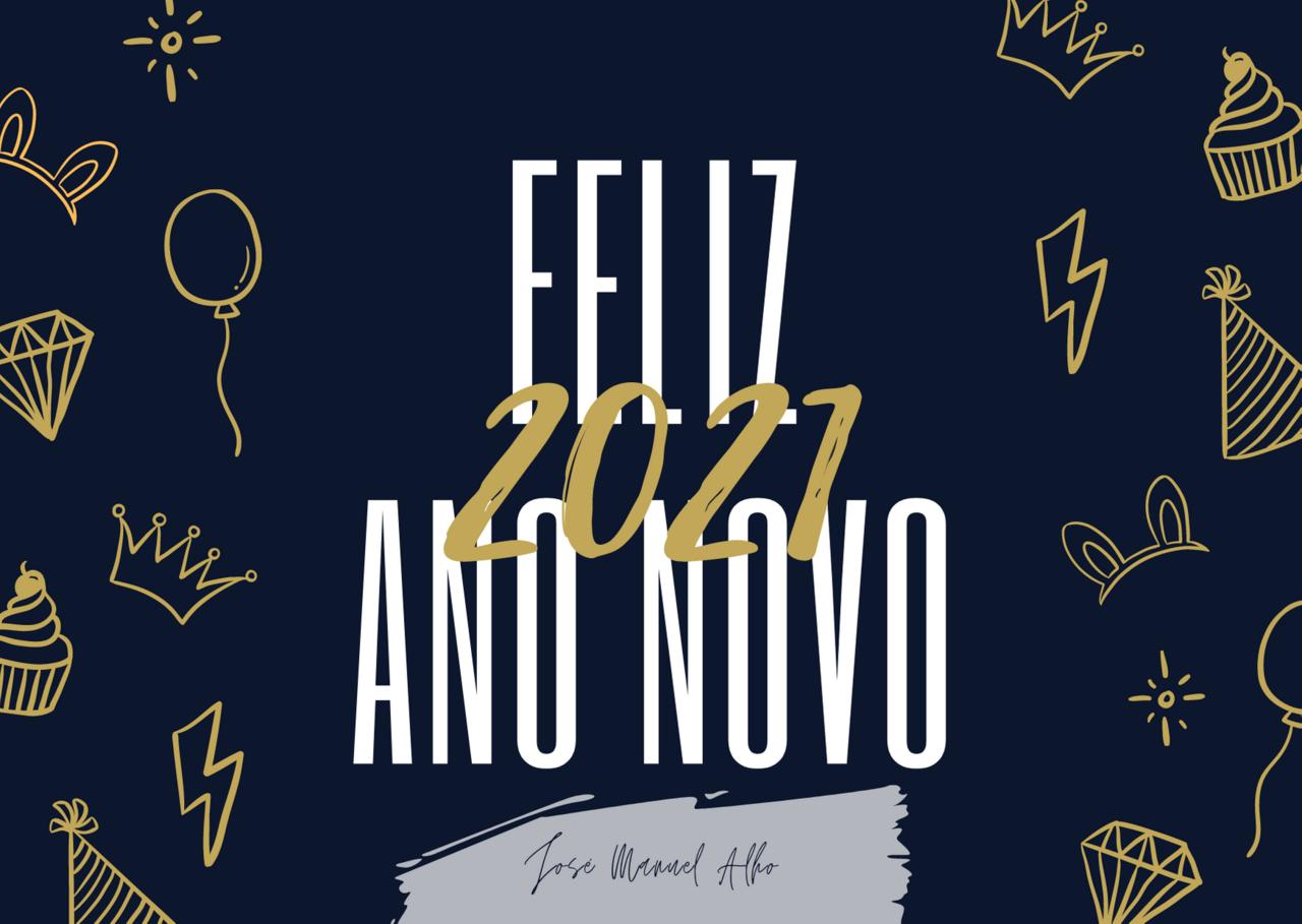 Feliz Ano novo (1).png
