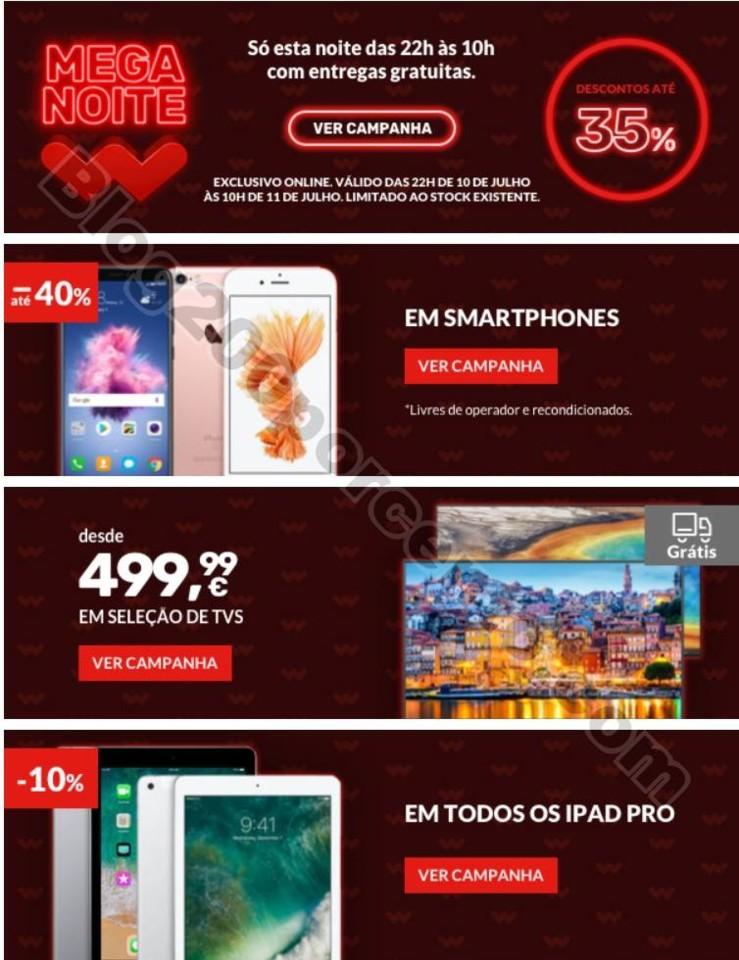 Promoções-Descontos-31205.jpg