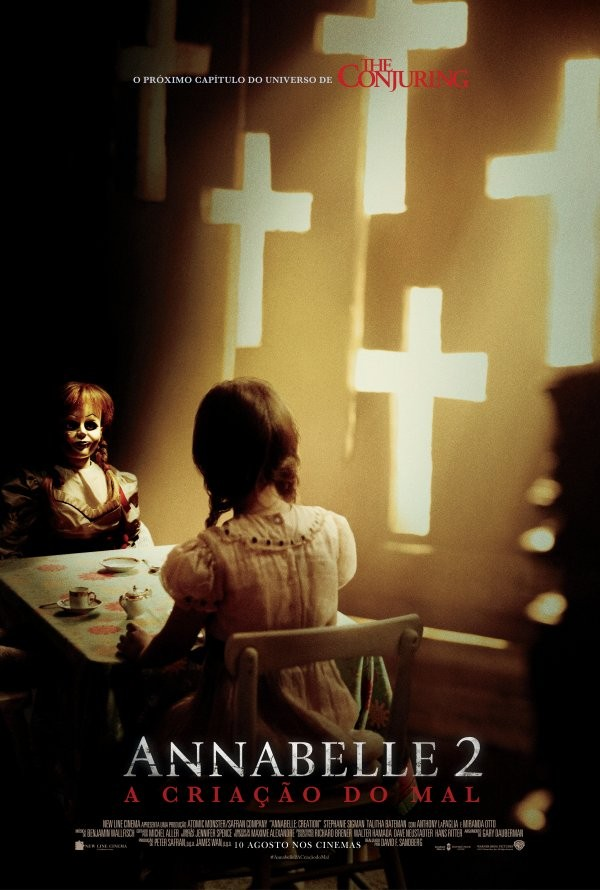 annabelle2-estreia.jpg