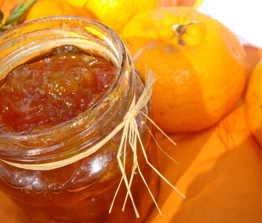 geleia-de-laranja-na-bimby.jpg