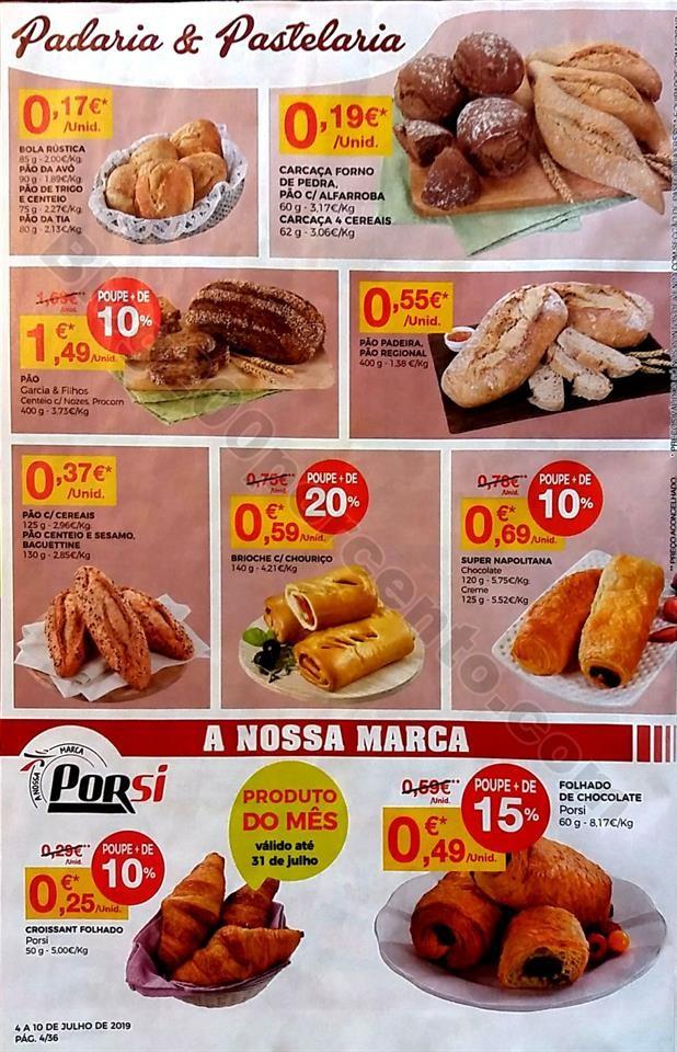 folheto intermarche 4 a 10 julho_4.jpg
