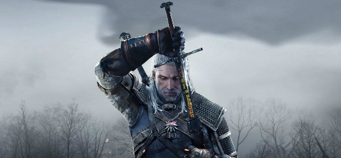 the-witcher-netflix-banner.jpg