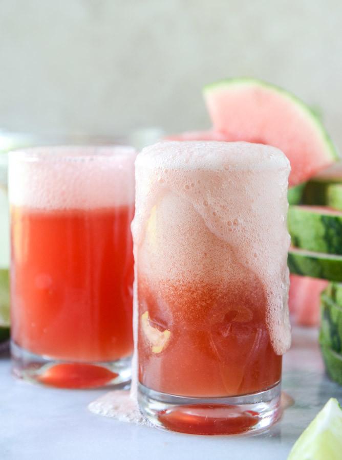 watermelon-shandy-I-howsweeteats.com-8.jpg