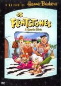 os_flintstones_a_quarta_serie.jpg