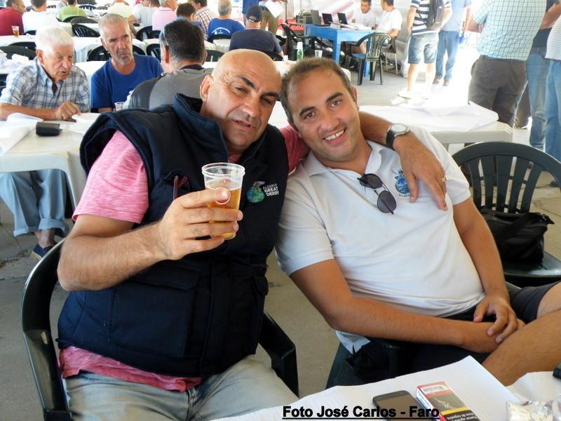 Derby Faro 2017 106.JPG