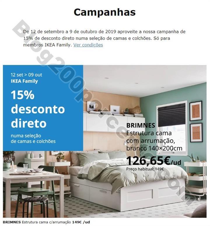 01 Promoções-Descontos-34068.jpg