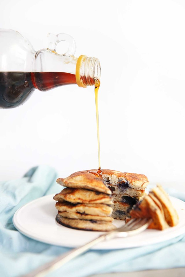 GF-Protein-Pancakes1.jpg
