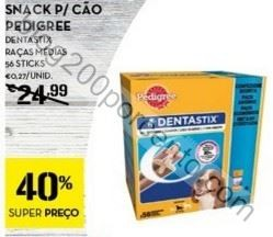 Promoções-Descontos-25352.jpg