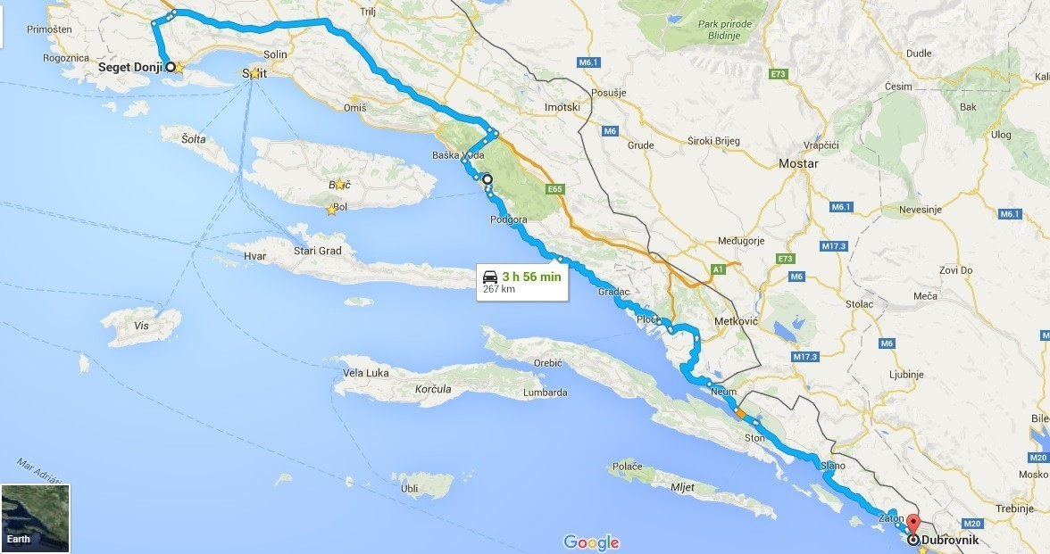 Trogir-Dubrovnik.jpg