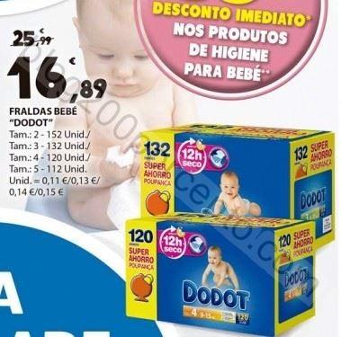 Promoções-Descontos-26229.jpg