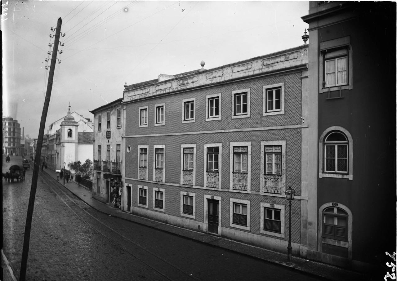 Rua dos Anjos, 1901, foto de Machado & Souza.jpg