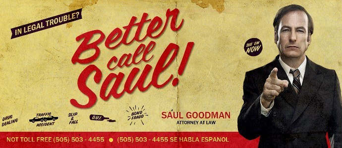 better-call-saul-banner.jpg