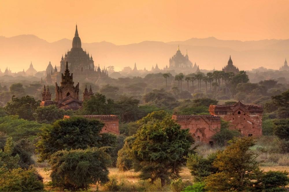 289355-fairy-tales-bagan-myanmar-ruins-1000-1e7b77