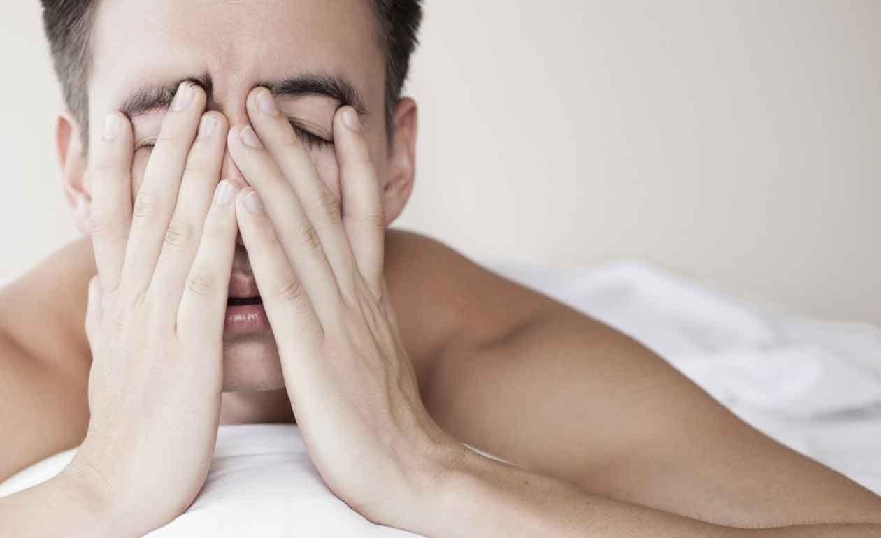insonias-causas-sintomas-tratamentos.jpg