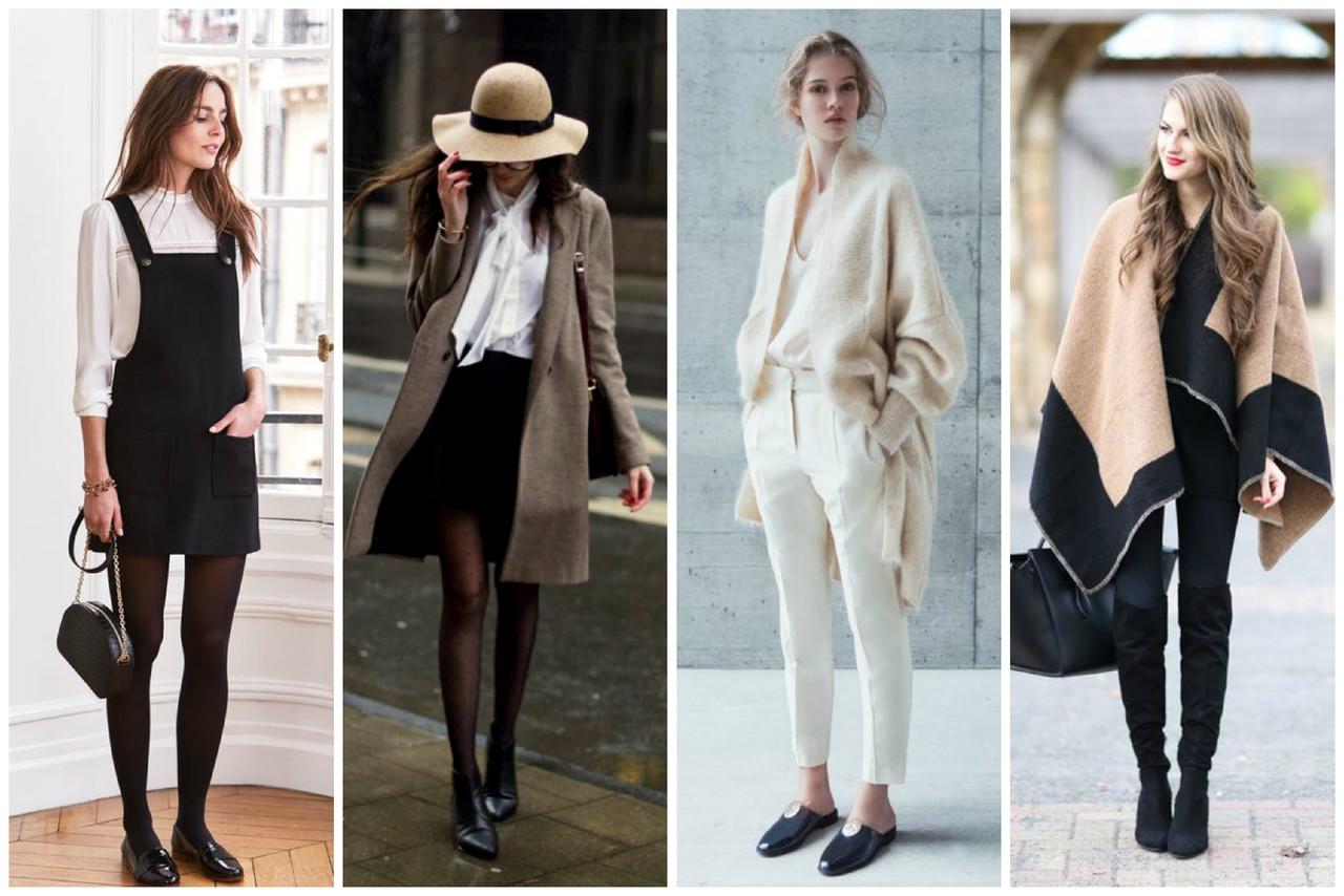 styleconfidence.jpg