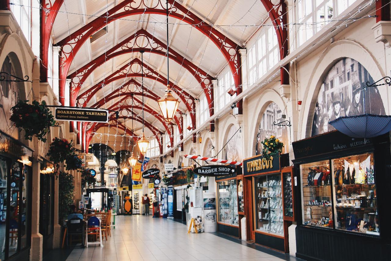 victorian-market-inverness.jpg