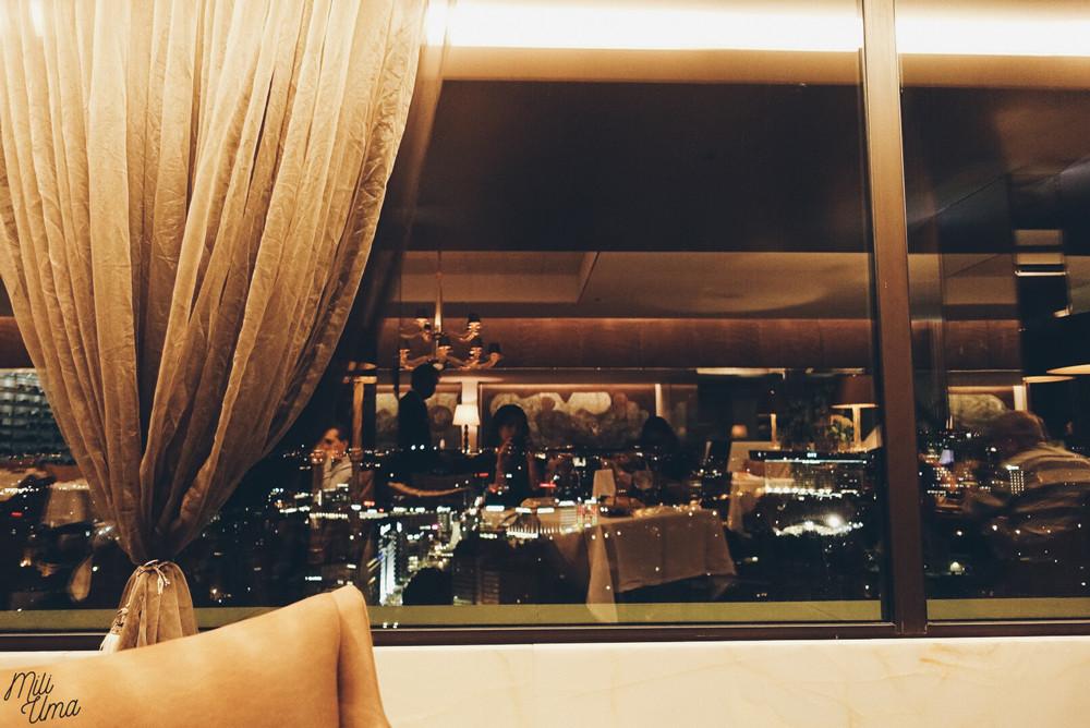 sheraton-panorama-miliuma.jpg