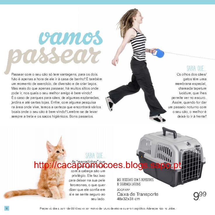 pp_Page12.jpg