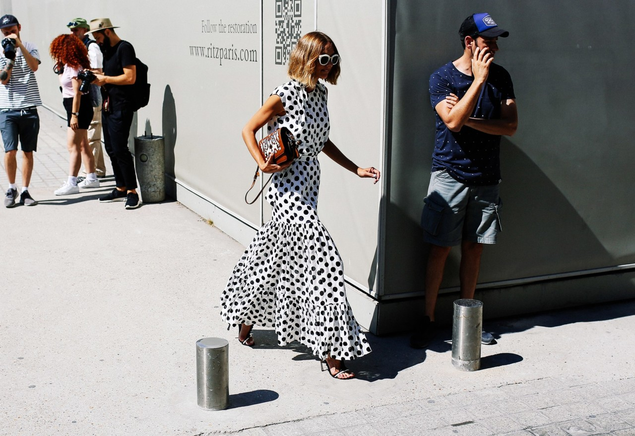 COUTURE-STREET-DAY2-41.jpg