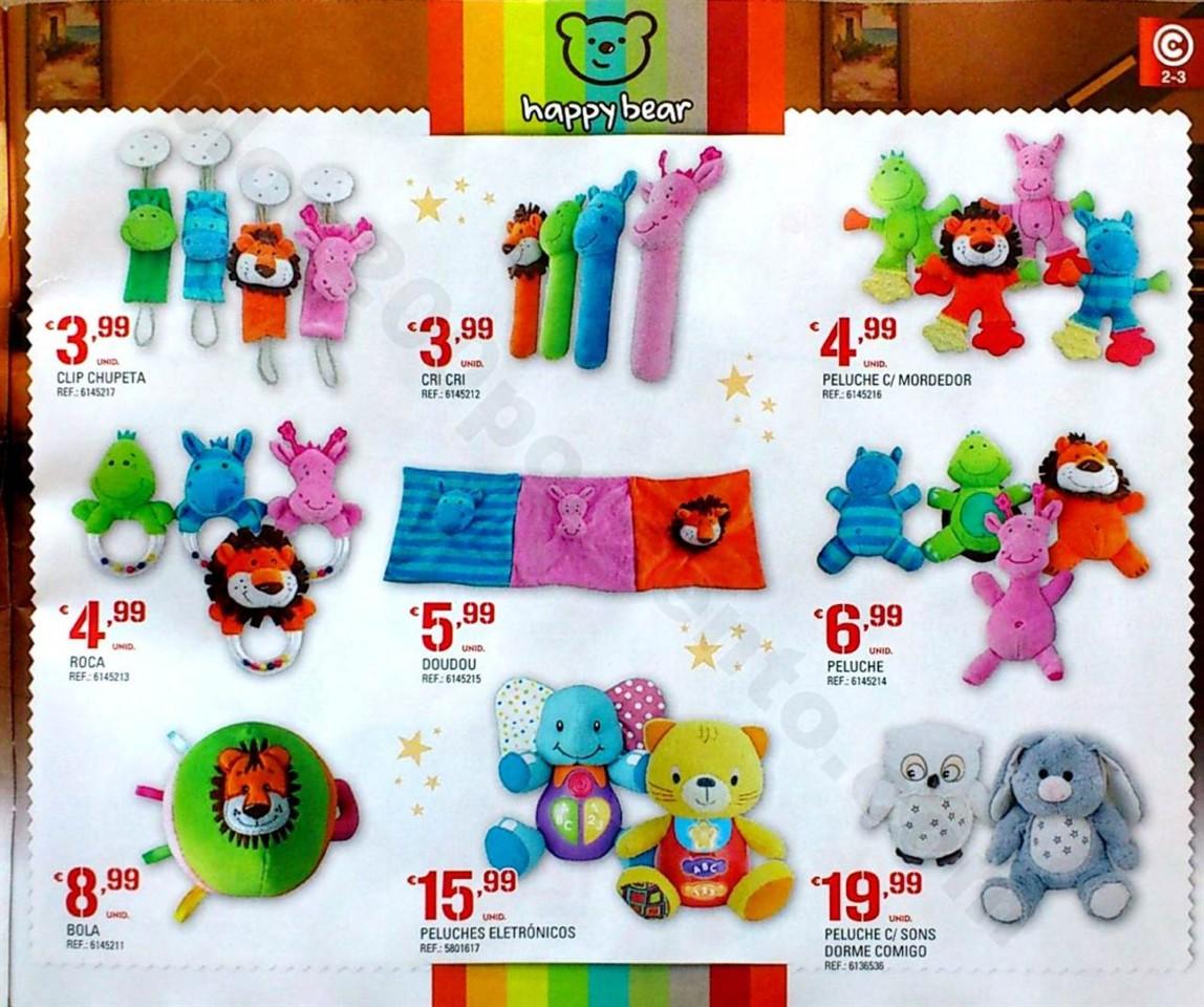 brinquedos natal continente_3.jpg