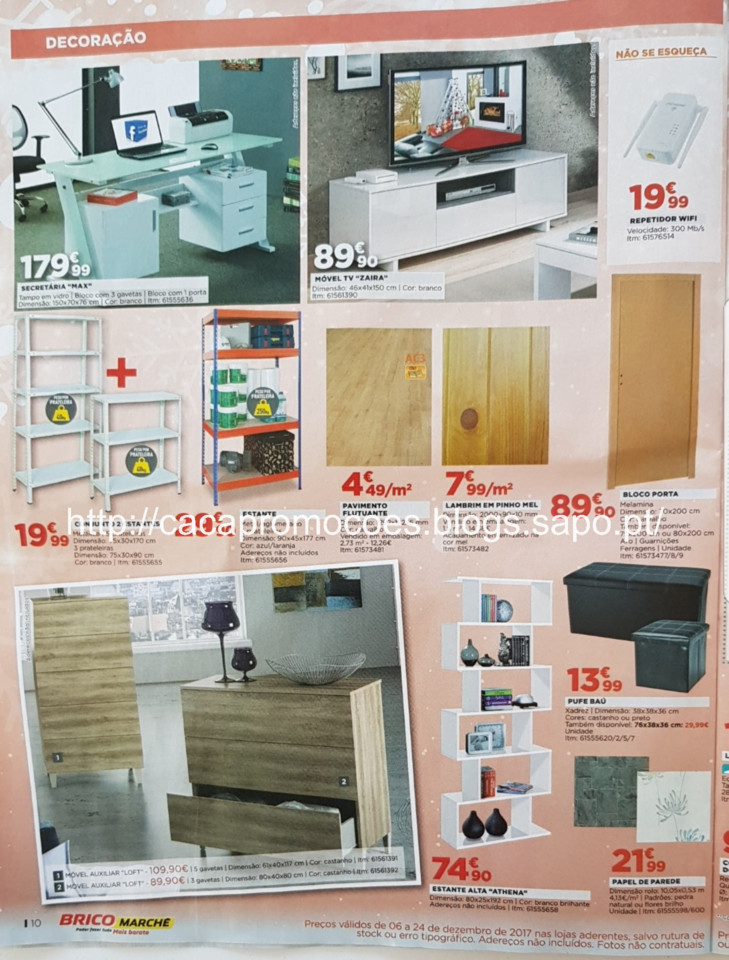 folheto bricomarche_Page10.jpg