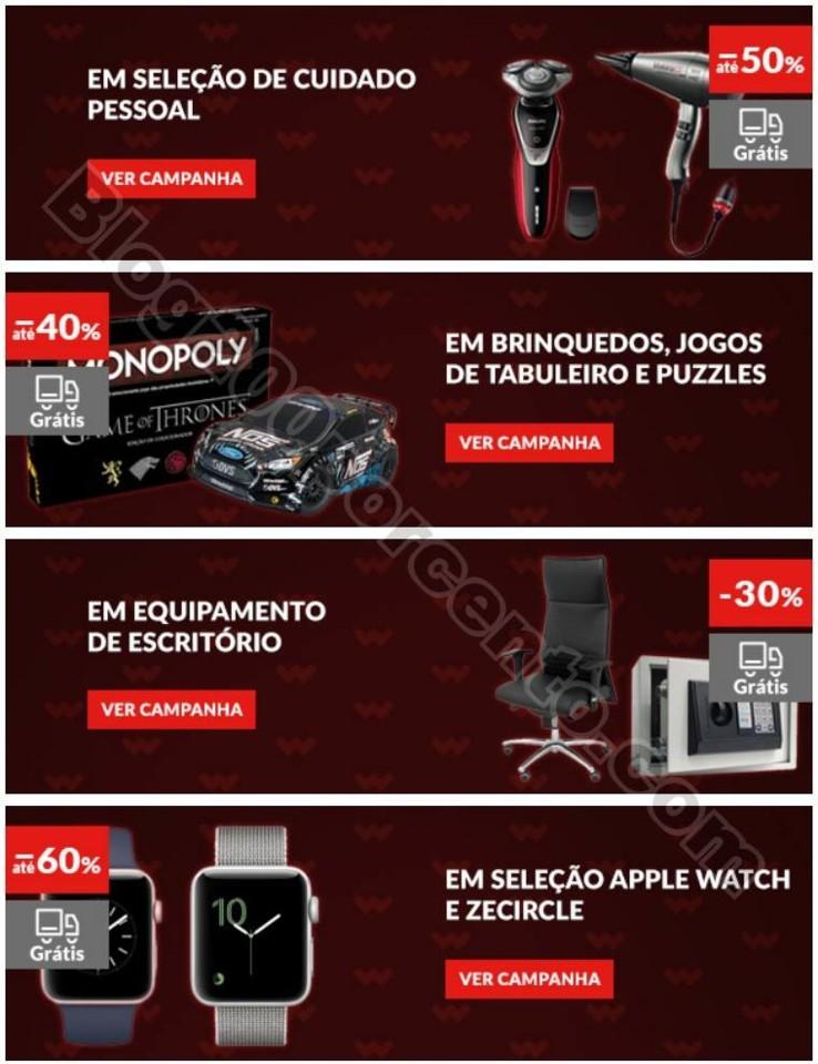 Promoções-Descontos-31330.jpg