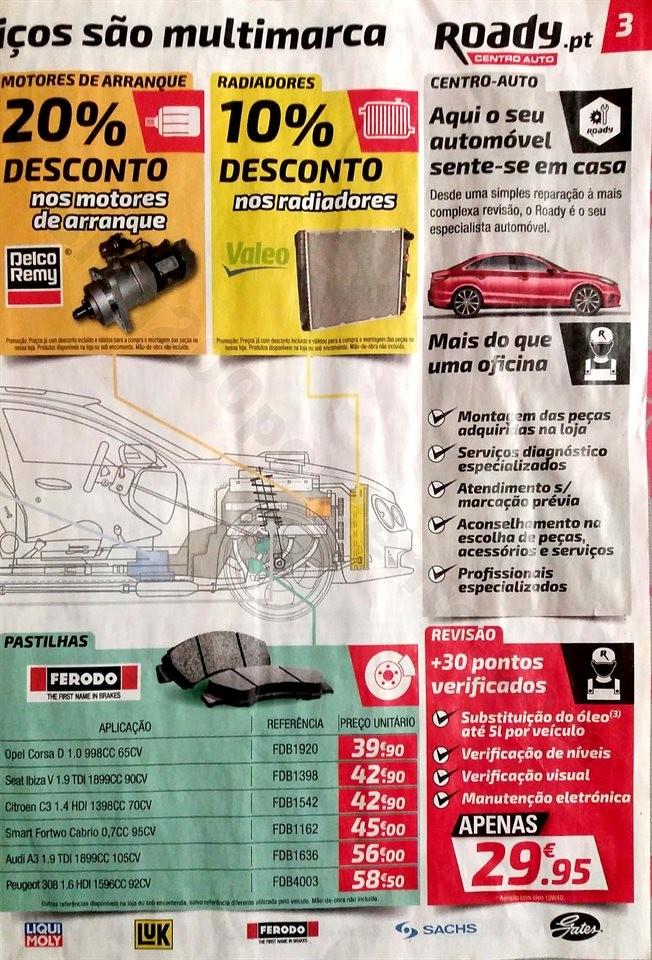 folheto roady 31 janeiro a 24 fevereiro_3.jpg