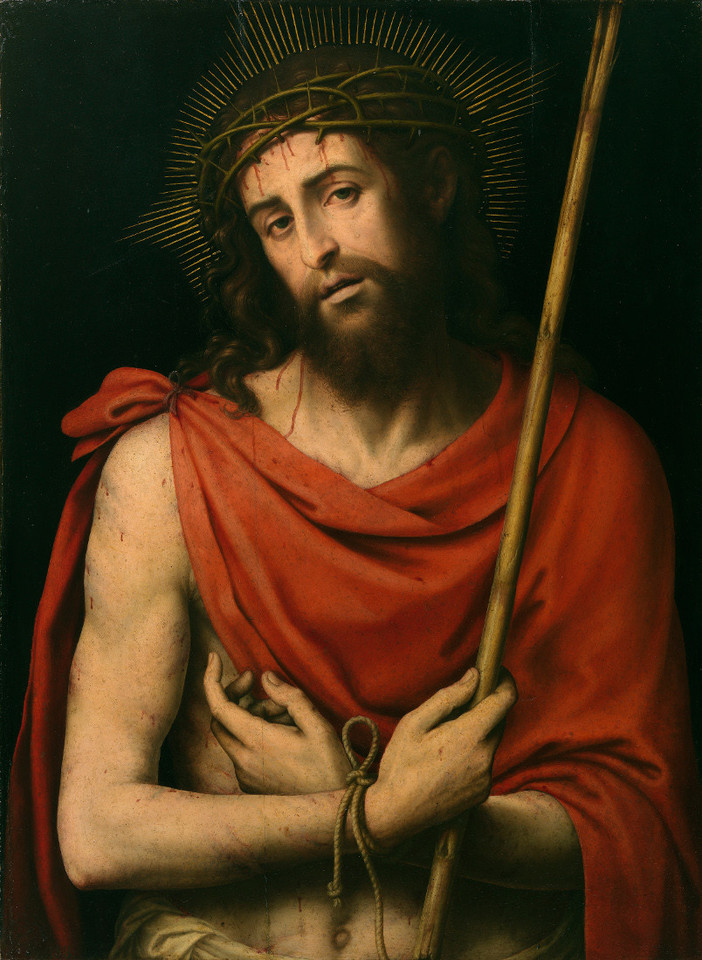 Juan de Juanes 1523 – 1579.jpg
