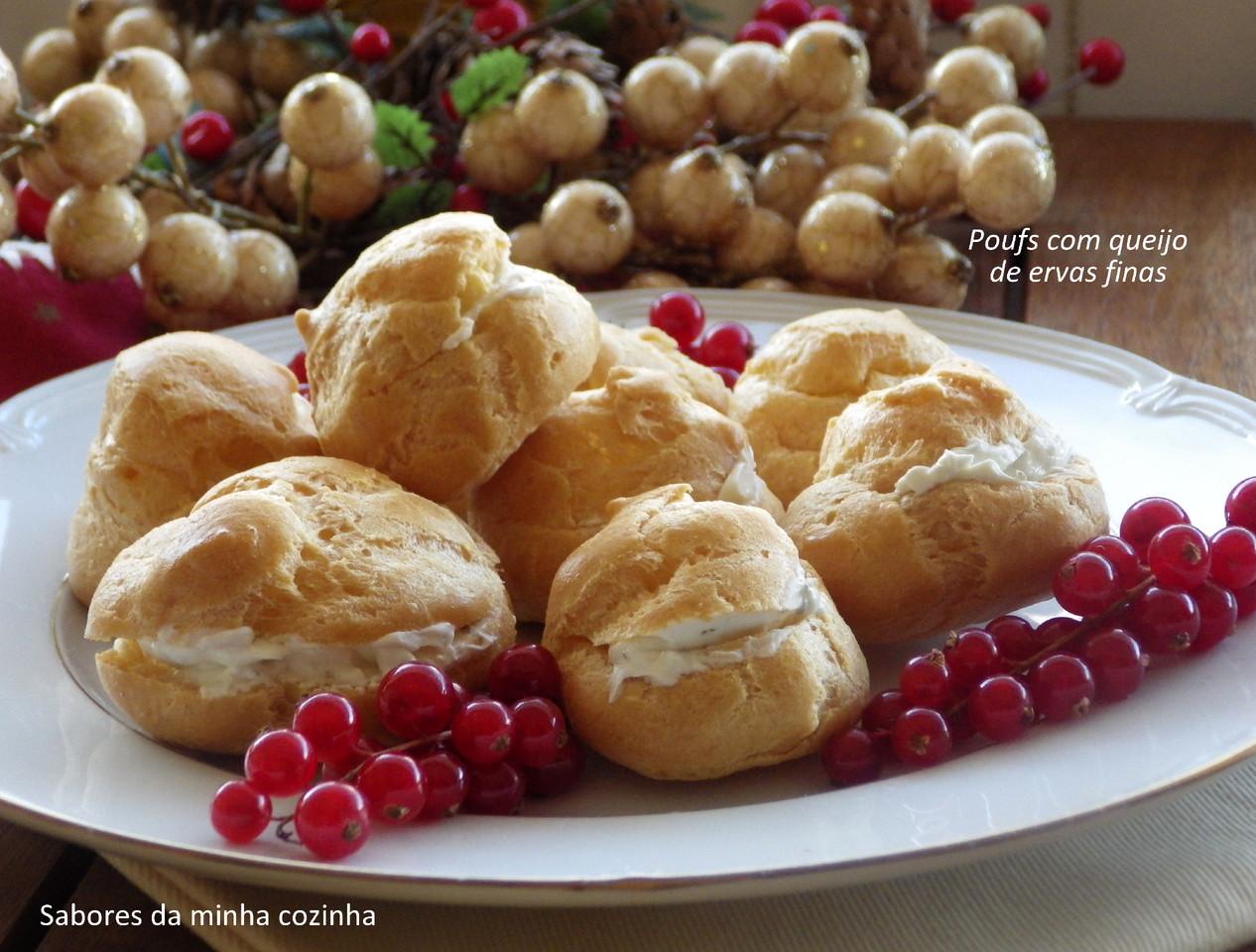 IMGP5524-Poufs com queijo de ervas-Blog.JPG