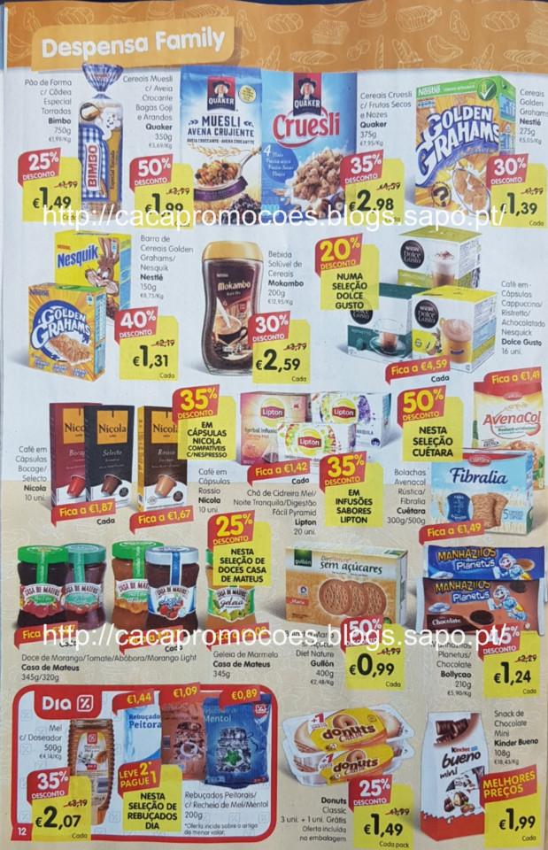minipreço folheto antevisão_Page12.jpg